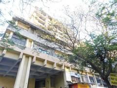 Office Space For Sale In Sector 17 Navi Mumbai Magicbricks