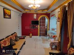 103 Flats for Sale in Mumbra Thane