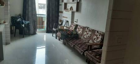 Rent 2 Bhk Flat Apartment In Stavan Ample Gota Ahmedabad 1200 Sq Ft