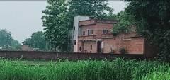Below 5 Lac Plots For Sale In Allahabad Magicbricks