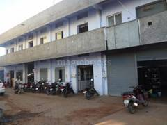 All Commercial Property For Sale In Ganapathy Coimbatore Magicbricks