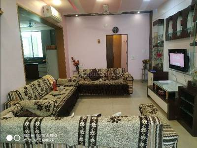 Buy 3 Bhk Flat Apartment In Sankalp Serenity Thaltej Ahmedabad 1st Floor Posted By Owner