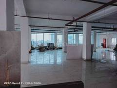 Office Space For Rent Lease In Dharmatala Kolkata