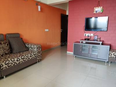 Rent 2 Bhk Flat Apartment In Gala Haven Vaishno Devi Ahmedabad 1300 Sq Ft
