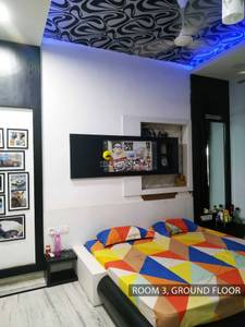 Buy 3 Bhk Flat Apartment In Laxman Rekha Vistar Jaipur 1350 Sq Ft Posted By Owner St Teresa School And