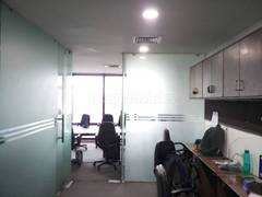 Office Space For Rent Lease In Sector 18 Noida