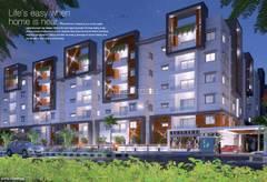 229 Flats for Sale in Kokapet Hyderabad