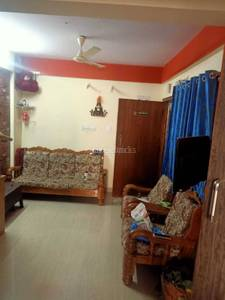 Buy 2 Bhk Flat Apartment In Shravanthi Premier Nar Bnm Boys Hostel Bangalore 2nd Floor Posted By Owner