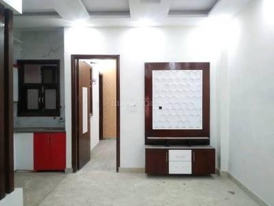 Buy 2 Bhk Builder Floor Apartment In Rohini Sector 24 New Delhi 800 Sq Ft Near By De Indian Public School