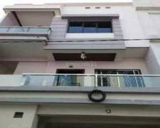 House For Sale In Kanpur Independent Houses For Sale In Kanpur