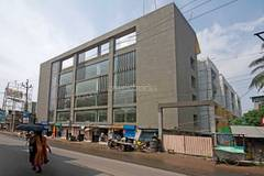 Office Space For Sale In B B D Bagh Kolkata Magicbricks