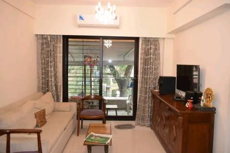 Buy 2 Bhk Flat Apartment In Golibar Mumbai 800 Sq Ft Posted By Owner Opposite Sbi Santacruz East Branch