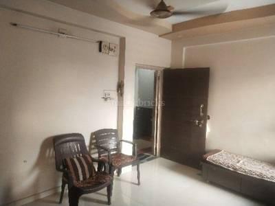 1 Bhk Flat Apartment For Sale In Nikol Naroda Road Ahmedabad 86 Sq Yrd