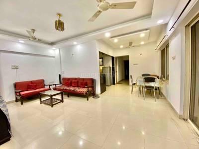 Buy 3 Bhk Flat Apartment In Hari Ganga Vishrantwadi Pune 7th Floor Posted By Owner