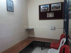Office Space For Rent In Pune Commercial Office Space For Lease In Pune