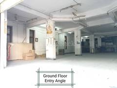 Office Space For Rent Lease In Paradise Secunderabad