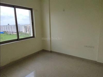 Rent 1 BHK Flat/Apartment in Tata Ariana Khandagiri, Bhubaneswar - 687 Sq-ftGroup 107area-dimensionarrow-leftbackbedbroker-connectcallcar-ocaret-downcaret-leftcaret-rightcaret-upcertified-agentclockcommentcrisilcrossfavourite-gallery-ofavourite-ofavouriteheart-oheartinfolistmap-fillmapquotessearchshareshortlist-oshortlistsmart-diarystar-ostarthumb-otick-thicktickviewzoom-inmc-arrow-upmc-bellmc-buyers-are-unablemc-certified-agentmc-commercial-consultantmc-commercial-othermc-detectivemc-flatmc-giftwrapmc-house-villamc-how-to-get-buyermc-likemc-locality-superstarmc-office-spacemc-pg-hostelmc-plotmc-project-superstarmc-shop-showroommc-unsubscribe1218012181121821218312184121851218612201122021220312204122051220612207122081220912211122121221312214122151221612217122181221912220122211222212223122241222512226122271222812229122301252012521125221252312524125251252612527125281252912530125311253212533125341253512536125371253812539125401254112542125431254412545125461404105140410614041071404108140410914041101404111140411214041131404114140411514041161404117140411814041201404121140412214041231404124140412514041261404127140412814041291404130140413114041361404143