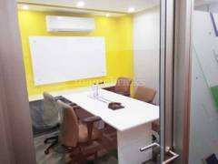 Office Space For Rent Lease In Koramangala Bangalore