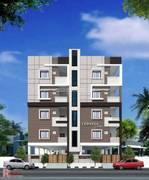 Flats In Tenali Guntur 20 Apartments Flats For Sale In Tenali Guntur